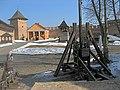 Замок Любарта-06d.jpg