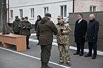 Заходи з нагоди третьої річниці Національної гвардії України IMG 2896 (33569990371).jpg