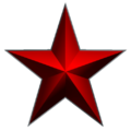 Звезда logo.png