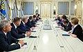 Зеленський провів зустріч з делегацією ЄБРР, 2019, 2.jpg