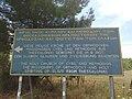 Знак на границата меѓу Македонија и Грција кај Дојран.jpg