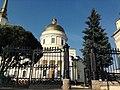 Ижевск, Собор Александро-Невский 2.jpg