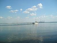 Ириклинское водохранилище.JPG