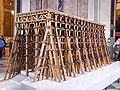 Исаакиевский собор 022.jpg