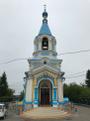 Казанская часовня3.png
