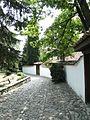 Карлово - panoramio (2).jpg