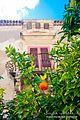 Каттолика Эраклея - panoramio (1).jpg