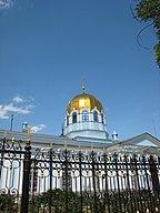 Кафедральный собор Рождества Божьей матери-3.jpg