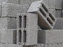 Керамзитобетон курсовая модифицированный бетоны