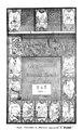 Киевская старина. Том 018. (Май-Август 1887).pdf