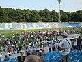 Київ (41).jpg
