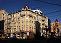 Київ - Велика Житомирська, 8-14 DSCF5791.JPG
