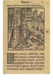 Книга Исход (1519).pdf