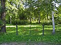 Кобона, место, где находился дом Прокофьева01.jpg