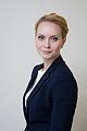 Кобякова Ольга Сергеевна.jpg