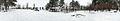 Ковпаківський лісопарк 3.jpg