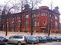 Колонцова ул, корпус Химволокна, 1908 г - panoramio.jpg