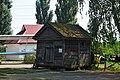 Комора з Подолу м. Києва («Музею хліба») DSC 0266.jpg