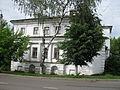 Кострома, улица Островского, 10.JPG