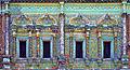 Крутицкое подворье. Надвратный изразцовый Терем над Святыми воротами (фрагмент). вариант 2.jpg