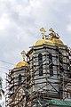 Куполи Богоявленської церкви.jpg