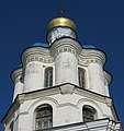 Купол Черниговского Коллегиума.jpg
