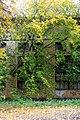 Лаборатория, улица Машиностроителей, 13Б, Екатеринбург, Свердловская область.jpg
