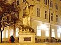 Львів, фонтан Амфітріта 492.jpg