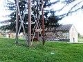 Манастирски комплекс во Лешок 64.jpg
