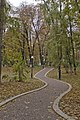 Маріїнський парк DSC 0203.jpg