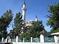 Мечеть Джума-Джами 1.2.jpg