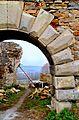 Микулинецький замок 5.jpg