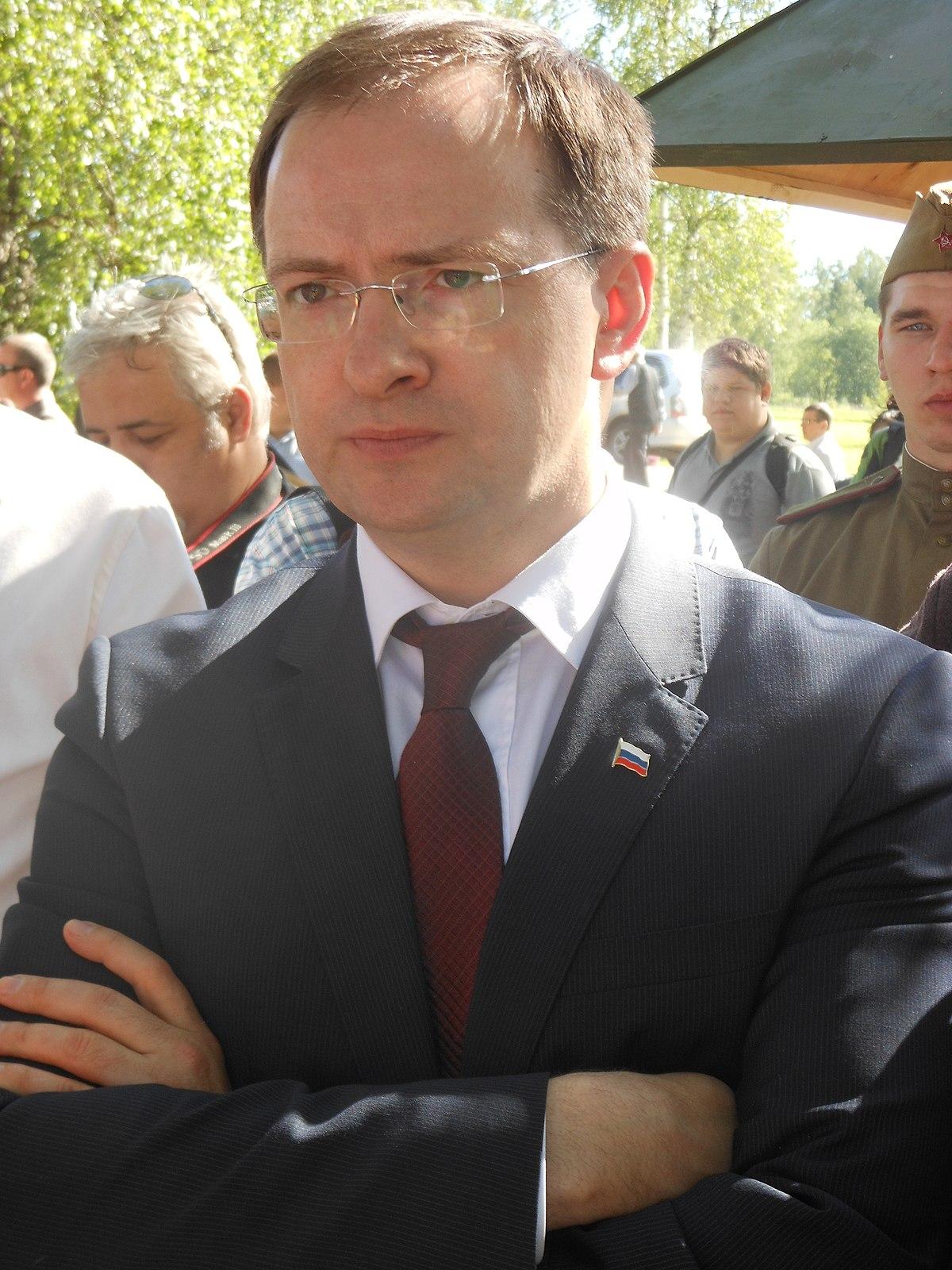 Гомосексуалист активист россии молодой дмитрий д мин