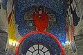 Михайлівський собор (Житомир) - розписи 01.jpg
