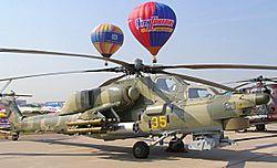 Ми-28.JPG