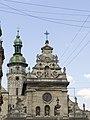 Монастырь Бернардинцев 01.jpg