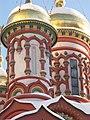 Москва. Церковь святителя Николая на Берсеневке - 031.JPG