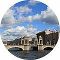 Мост Чернышов (Фонтанка).JPG