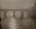 Мост в Вероне, 1907.png