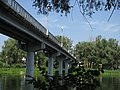 Мост через Донец (Со стороны лавры) - panoramio.jpg