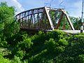 Мост через Медведицу - panoramio.jpg