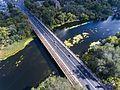 Мост через речку ворскла 0052.jpg