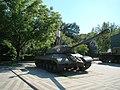 Музей военной техники Оружие Победы, Краснодар (69).jpg