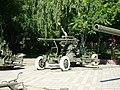 Музей военной техники Оружие Победы, Краснодар (80).jpg