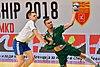 М20 EHF Championship BLR-FAR 26.07.2018-3789 (42937054254).jpg
