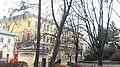 Навчальний корпус університету, м. Чернівці, вул. Університетська, 28.jpg
