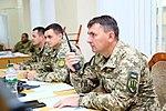 Навчання у Києві.jpg