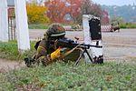 На Дніпропетровщині десантники вдосконалюють професійну майстерність під час бригадних тактичних навчань (30014001032).jpg