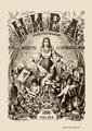 Нива. 1890. №35-52.pdf