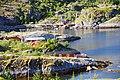 Норвегия - panoramio (47).jpg